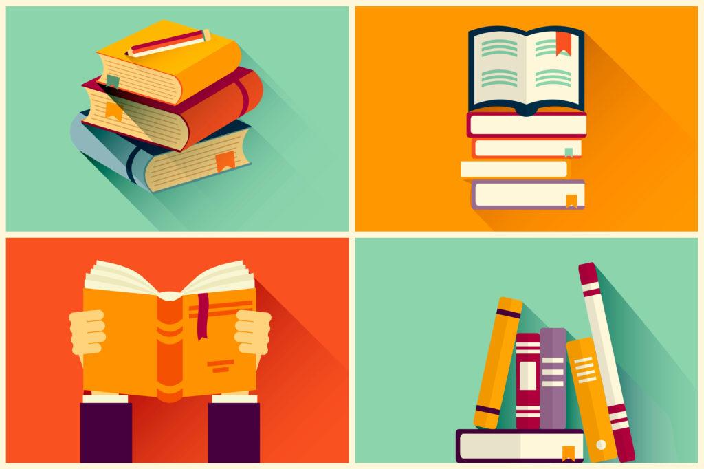 大学生におすすめ本:まとめ