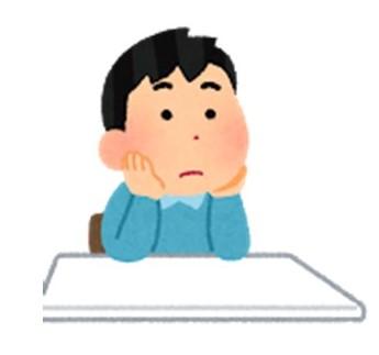 解約 ニコニコ daigo