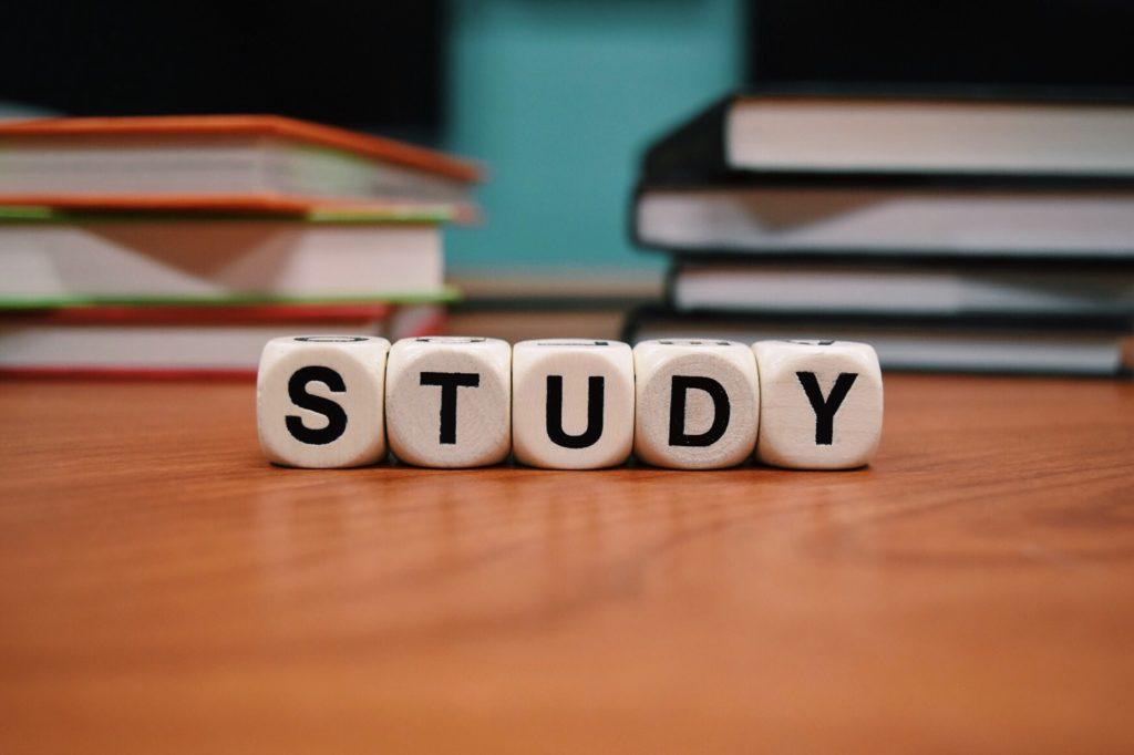 暇な大学生が勉強すべきこと
