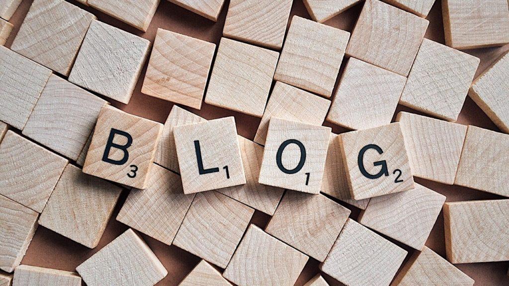 ブログは、短期でほぼ稼げません